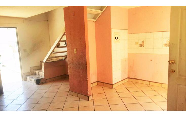 Foto de casa en venta en  , condominio esperanza agr?cola, mexicali, baja california, 1877404 No. 04