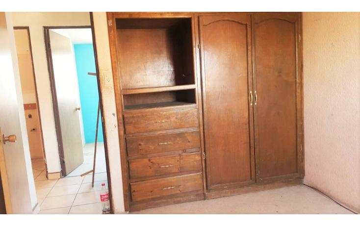 Foto de casa en venta en  , condominio esperanza agr?cola, mexicali, baja california, 1877404 No. 07