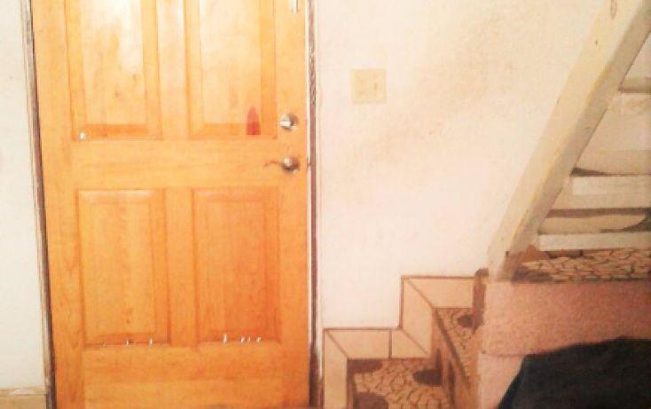 Foto de casa en venta en, condominio esperanza agrícola, mexicali, baja california norte, 1877404 no 03