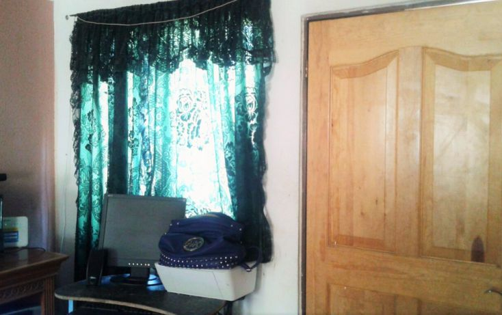 Foto de casa en venta en, condominio esperanza agrícola, mexicali, baja california norte, 1877404 no 04