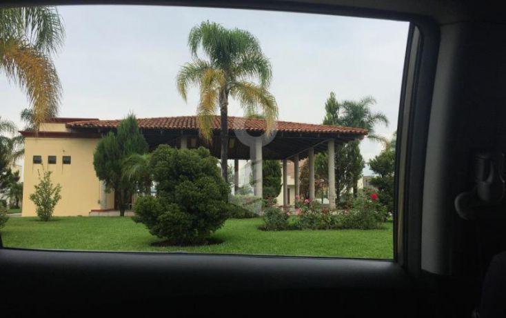 Foto de terreno habitacional en venta en condominio gardenias, las víboras fraccionamiento valle de las flores, tlajomulco de zúñiga, jalisco, 1900170 no 04