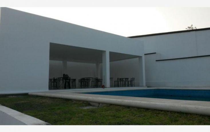 Foto de terreno habitacional en venta en condominio horizontal, agua azul, tuxtla gutiérrez, chiapas, 1806408 no 03
