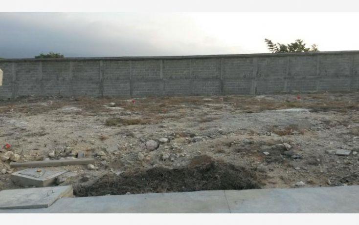 Foto de terreno habitacional en venta en condominio horizontal, agua azul, tuxtla gutiérrez, chiapas, 1806408 no 08