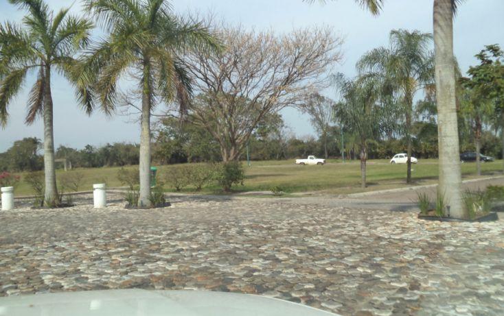 Foto de terreno habitacional en venta en condominio la fuente lote 2, residencial lagunas de miralta, altamira, tamaulipas, 1909011 no 01