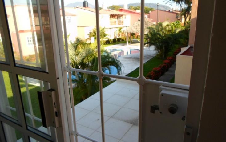 Foto de casa en condominio en venta y renta en condominio, la puerta, zihuatanejo de azueta, guerrero, 731897 no 03