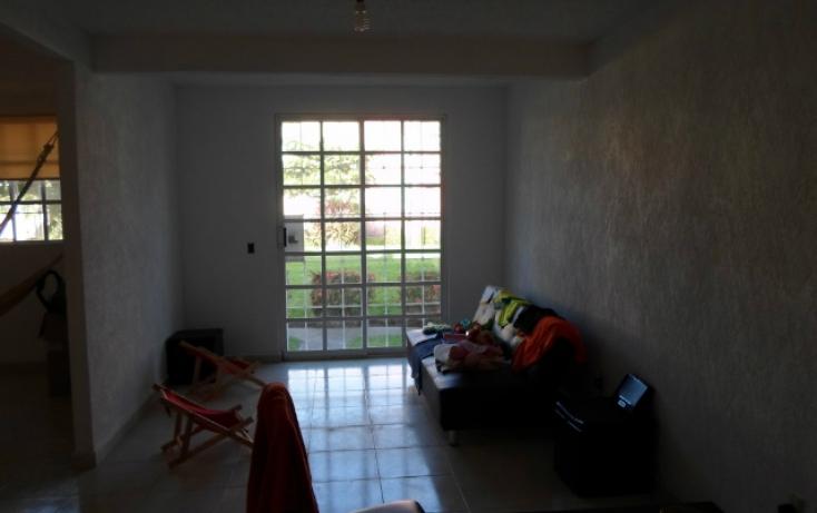 Foto de casa en condominio en venta y renta en condominio, la puerta, zihuatanejo de azueta, guerrero, 731897 no 04