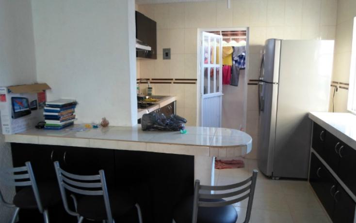 Foto de casa en condominio en venta y renta en condominio, la puerta, zihuatanejo de azueta, guerrero, 731897 no 05
