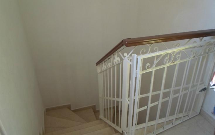 Foto de casa en condominio en venta y renta en condominio, la puerta, zihuatanejo de azueta, guerrero, 731897 no 06