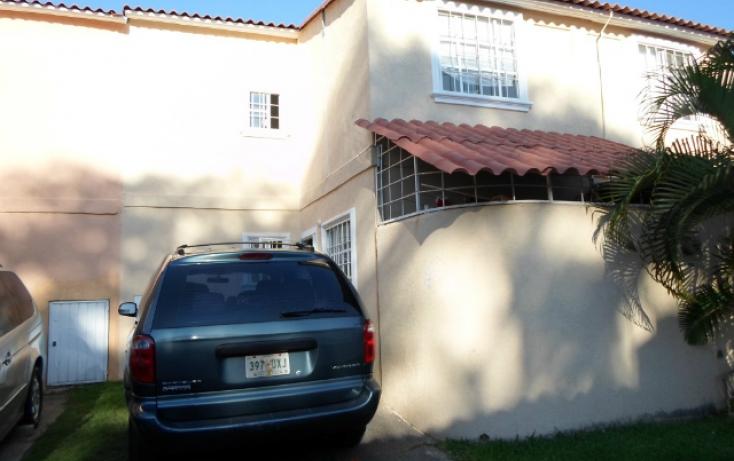 Foto de casa en condominio en venta y renta en condominio, la puerta, zihuatanejo de azueta, guerrero, 731897 no 10