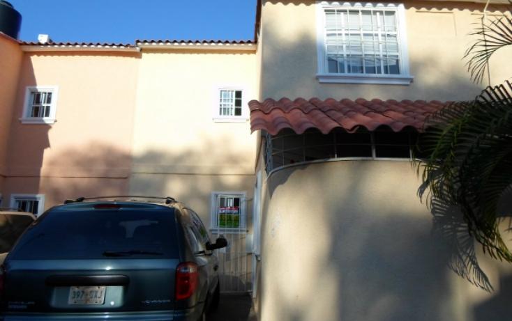 Foto de casa en condominio en venta y renta en condominio, la puerta, zihuatanejo de azueta, guerrero, 731897 no 11