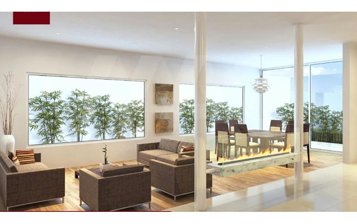 Foto de casa en venta en  , condominio la terraza, aguascalientes, aguascalientes, 1722286 No. 02