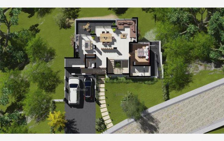 Foto de casa en venta en condominio los bosques, bosques de san isidro, zapopan, jalisco, 1221877 no 01