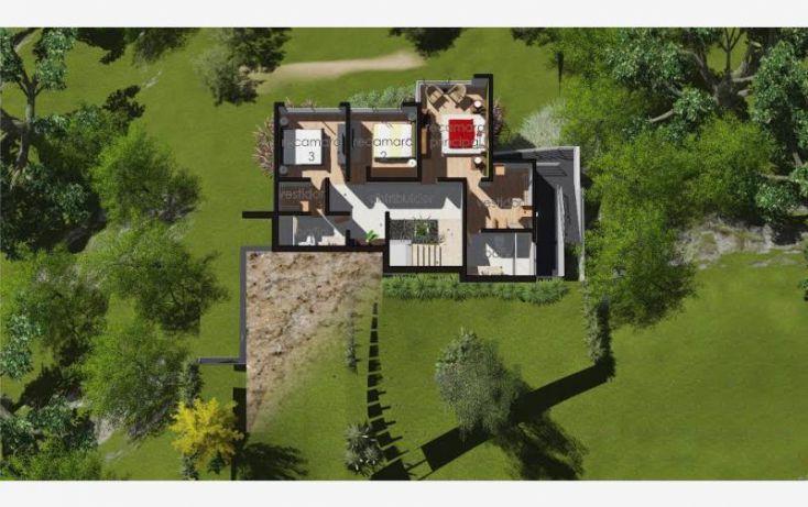Foto de casa en venta en condominio los bosques, bosques de san isidro, zapopan, jalisco, 1221877 no 02