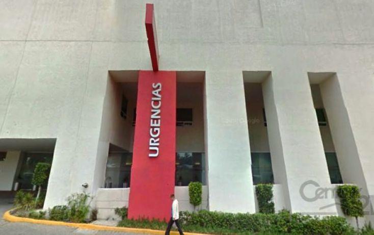 Foto de oficina en renta en condominio magno lunaparc, cuautitlán izcalli centro urbano, cuautitlán izcalli, estado de méxico, 797059 no 01
