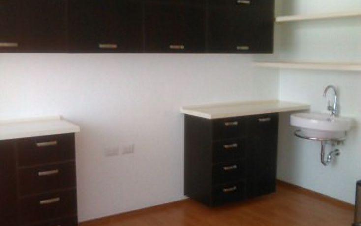 Foto de oficina en renta en condominio magno lunaparc, cuautitlán izcalli centro urbano, cuautitlán izcalli, estado de méxico, 797059 no 02
