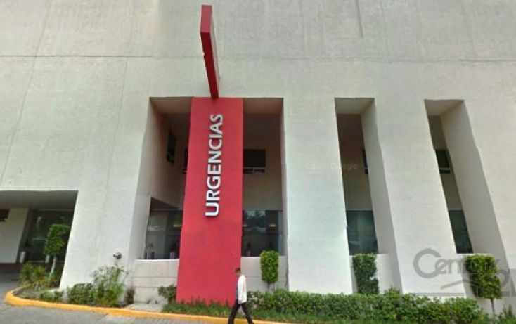 Foto de oficina en renta en condominio magno lunaparc, cuautitlán izcalli centro urbano, cuautitlán izcalli, estado de méxico, 797067 no 01