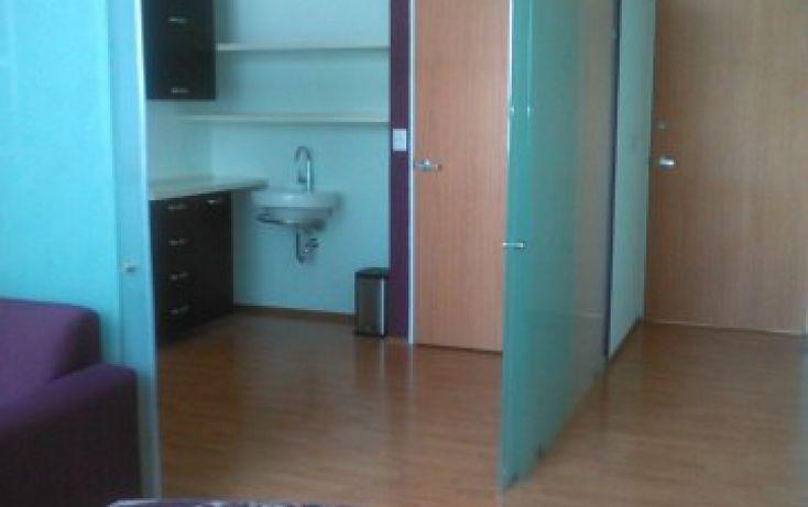 Foto de oficina en renta en condominio magno lunaparc, cuautitlán izcalli centro urbano, cuautitlán izcalli, estado de méxico, 797067 no 04