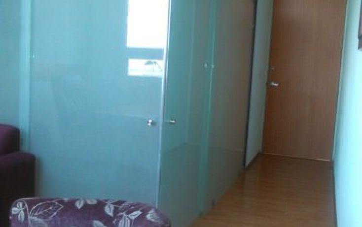 Foto de oficina en renta en condominio magno lunaparc, cuautitlán izcalli centro urbano, cuautitlán izcalli, estado de méxico, 797067 no 08