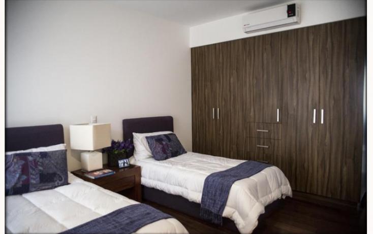 Foto de departamento en venta en condominio maguey 202, desarrollo habitacional zibata, el marqués, querétaro, 858889 no 02