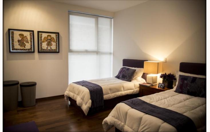 Foto de departamento en venta en condominio maguey 202, desarrollo habitacional zibata, el marqués, querétaro, 858889 no 03