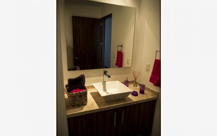 Foto de departamento en venta en condominio maguey 202, desarrollo habitacional zibata, el marqués, querétaro, 858889 no 04