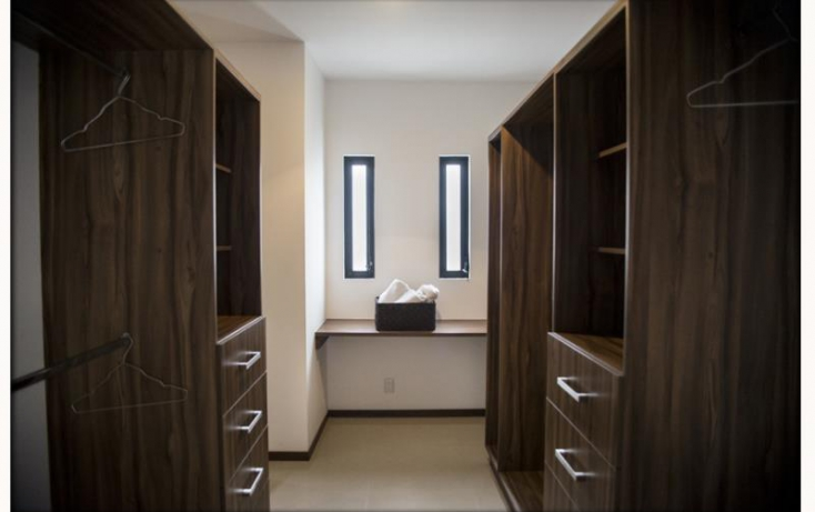 Foto de departamento en venta en condominio maguey 202, desarrollo habitacional zibata, el marqués, querétaro, 858889 no 05