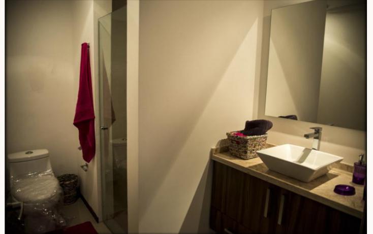 Foto de departamento en venta en condominio maguey 202, desarrollo habitacional zibata, el marqués, querétaro, 858889 no 06