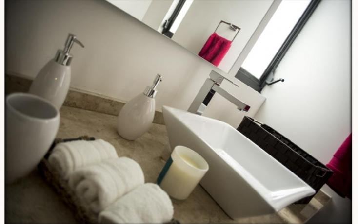 Foto de departamento en venta en condominio maguey 202, desarrollo habitacional zibata, el marqués, querétaro, 858889 no 07