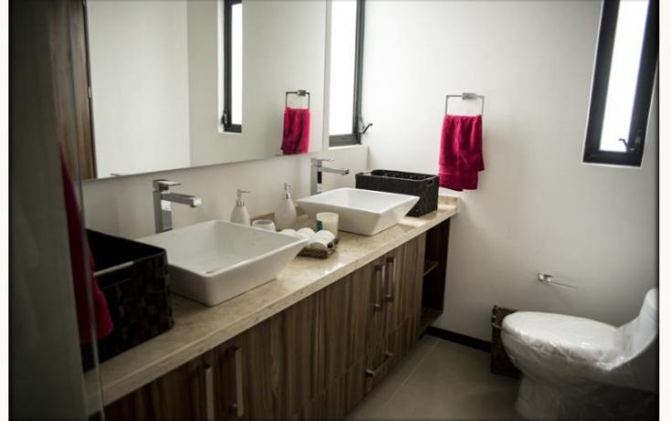 Foto de departamento en venta en condominio maguey 202, desarrollo habitacional zibata, el marqués, querétaro, 858889 no 08
