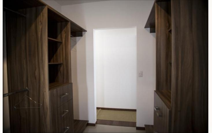 Foto de departamento en venta en condominio maguey 202, desarrollo habitacional zibata, el marqués, querétaro, 858889 no 09
