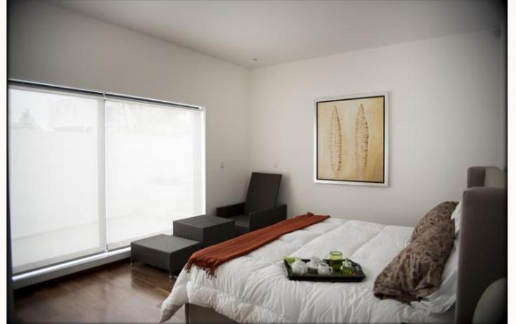 Foto de departamento en venta en condominio maguey 202, desarrollo habitacional zibata, el marqués, querétaro, 858889 no 10