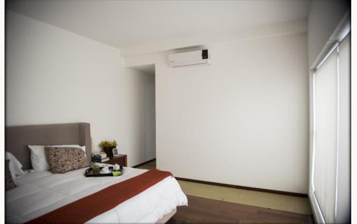 Foto de departamento en venta en condominio maguey 202, desarrollo habitacional zibata, el marqués, querétaro, 858889 no 11