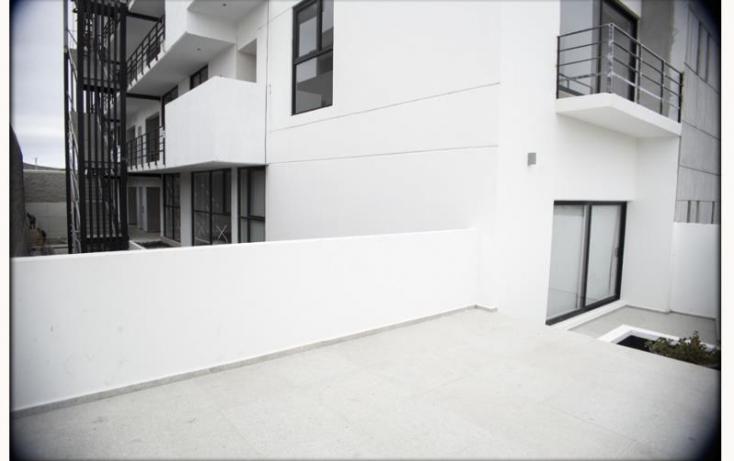 Foto de departamento en venta en condominio maguey 202, desarrollo habitacional zibata, el marqués, querétaro, 858889 no 13