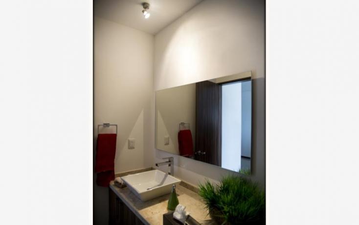 Foto de departamento en venta en condominio maguey 202, desarrollo habitacional zibata, el marqués, querétaro, 858889 no 14
