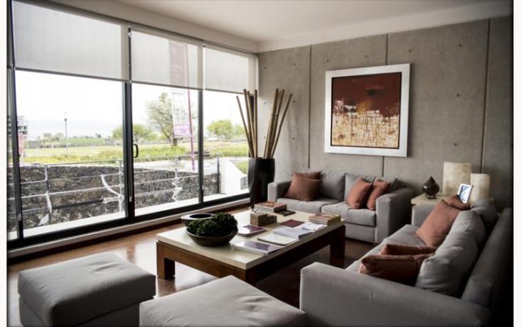 Foto de departamento en venta en condominio maguey 202, desarrollo habitacional zibata, el marqués, querétaro, 858889 no 15