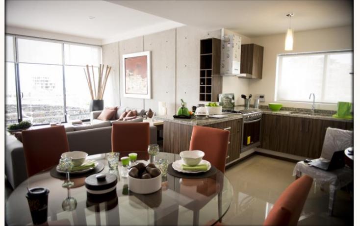 Foto de departamento en venta en condominio maguey 202, desarrollo habitacional zibata, el marqués, querétaro, 858889 no 16