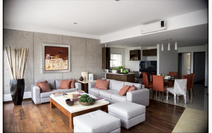 Foto de departamento en venta en condominio maguey 202, desarrollo habitacional zibata, el marqués, querétaro, 858889 no 17