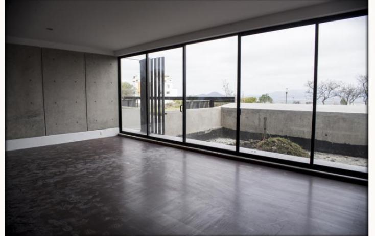 Foto de departamento en venta en condominio maguey 202, desarrollo habitacional zibata, el marqués, querétaro, 858889 no 18
