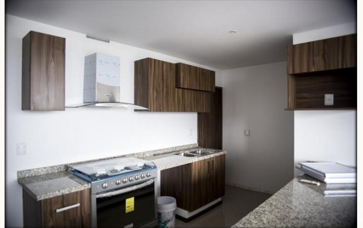 Foto de departamento en venta en condominio maguey 202, desarrollo habitacional zibata, el marqués, querétaro, 858889 no 19