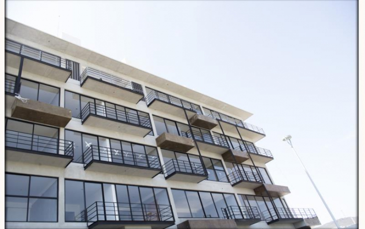 Foto de departamento en venta en condominio maguey 202, desarrollo habitacional zibata, el marqués, querétaro, 858889 no 23