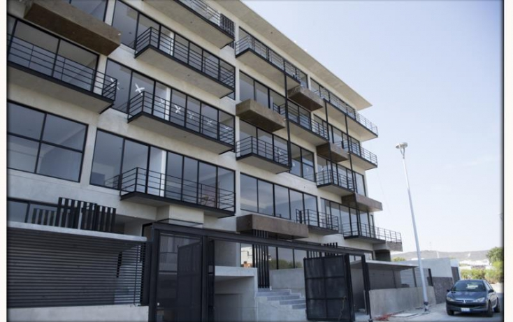Foto de departamento en venta en condominio maguey 202, desarrollo habitacional zibata, el marqués, querétaro, 858889 no 24