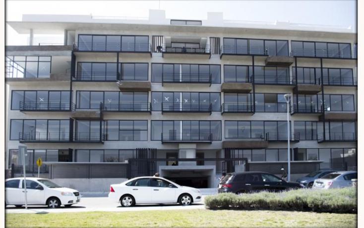 Foto de departamento en venta en condominio maguey 202, desarrollo habitacional zibata, el marqués, querétaro, 858889 no 25