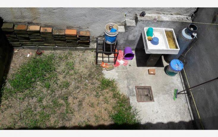 Foto de casa en venta en condominio mar de cortes, alborada cardenista, acapulco de juárez, guerrero, 1997028 no 01