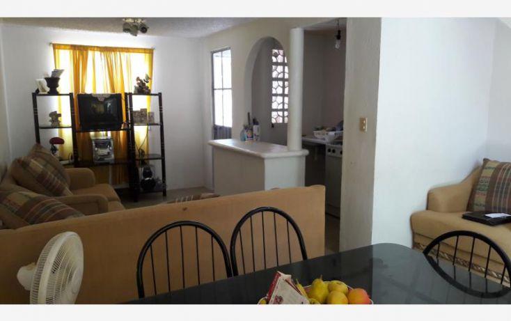Foto de casa en venta en condominio mar de cortes, alborada cardenista, acapulco de juárez, guerrero, 1997028 no 06