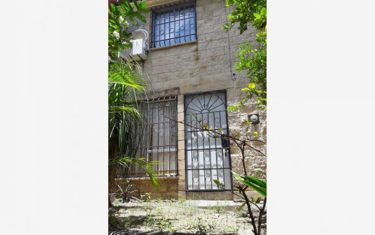 Foto de casa en venta en condominio mar de cortes, alborada cardenista, acapulco de juárez, guerrero, 1997028 no 07