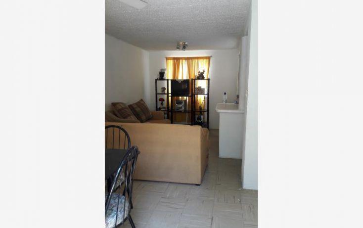 Foto de casa en venta en condominio mar de cortes, alborada cardenista, acapulco de juárez, guerrero, 1997028 no 08