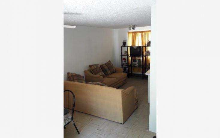 Foto de casa en venta en condominio mar de cortes, alborada cardenista, acapulco de juárez, guerrero, 1997028 no 11