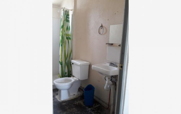 Foto de casa en venta en condominio mar de cortes, alborada cardenista, acapulco de juárez, guerrero, 1997028 no 17
