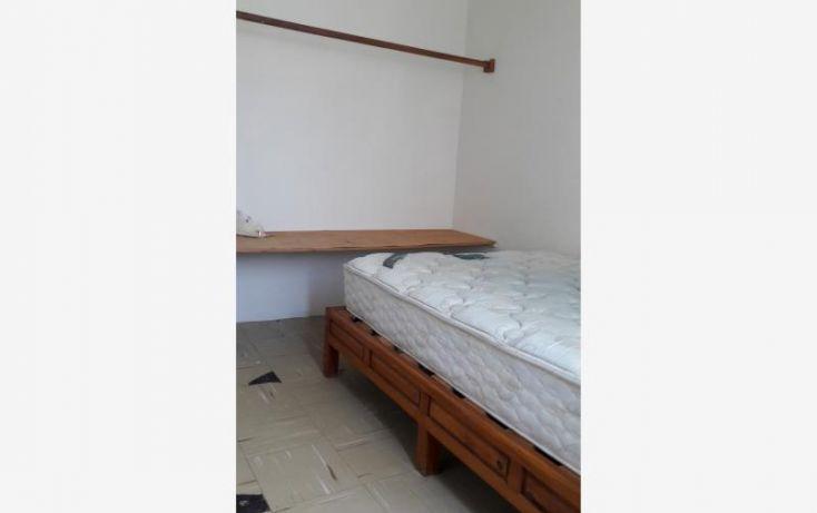 Foto de casa en venta en condominio mar de cortes, alborada cardenista, acapulco de juárez, guerrero, 1997028 no 18