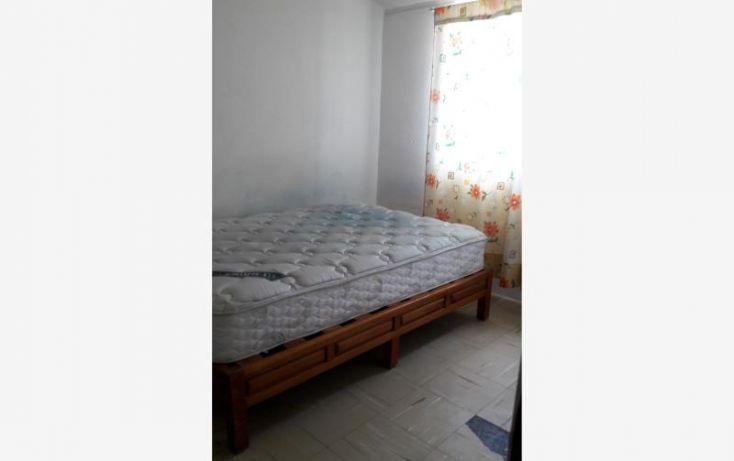 Foto de casa en venta en condominio mar de cortes, alborada cardenista, acapulco de juárez, guerrero, 1997028 no 19